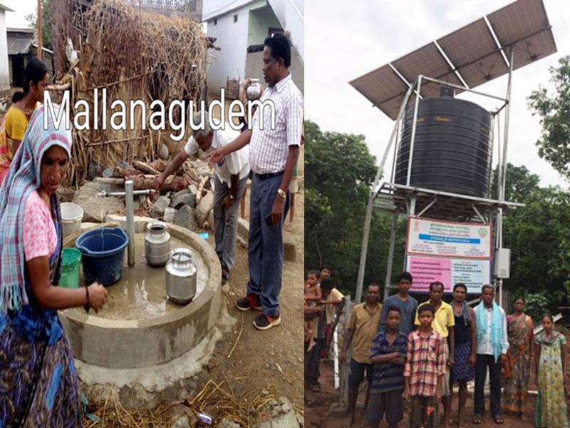 solar-drinking-water