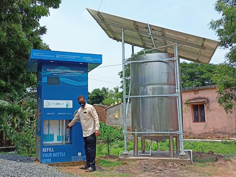 water-purification-plant