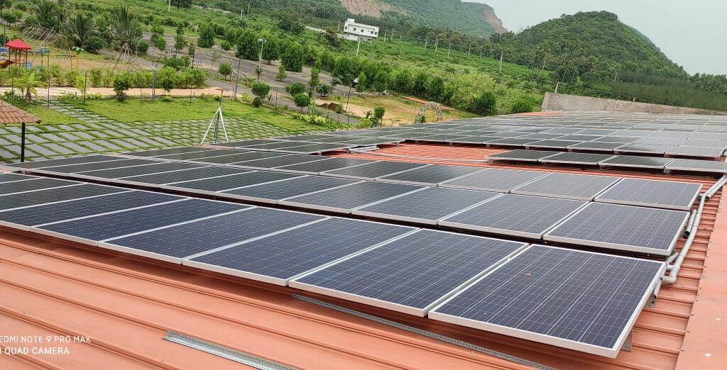 on-grid-solar