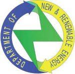 new-renewable-nagaland